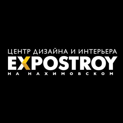 Центр дизайна и интерьера EXPOSTROY