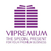 vippremium