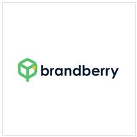 Branberry