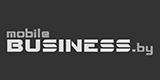 Мобайл Бизнес (4)
